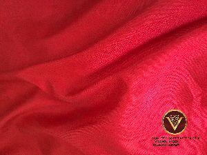 Taffeta Silk 142cm 105gm