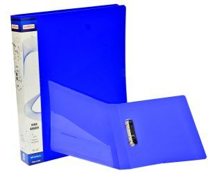RING BINDER A/4- RB 381