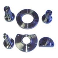 Metal Precision Components
