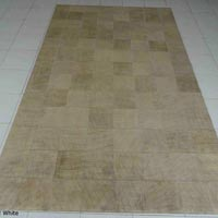 AM-794 White-Carpet
