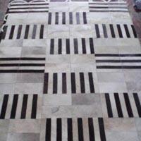 AM-796 Hair On Carpet