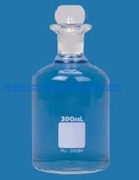 Bod Bottles