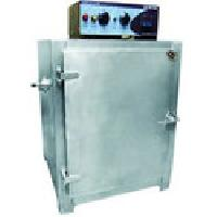 Hot Air Oven Gmp Model-125x125