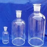 Reagent Bottle Glass Stopper