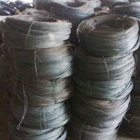 Binding Wire 01