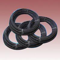 Binding Wire 02
