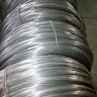 Hard Black Wire 01