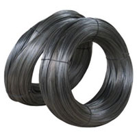 Hard Black Wire 02