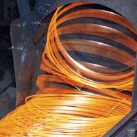 Wire Rod 01