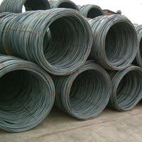 Wire Rod 02