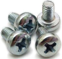 Phillip Head Screws