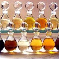 Almond Oil 06