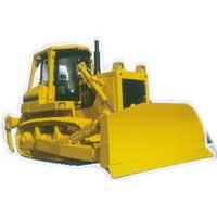 Bulldozer 03