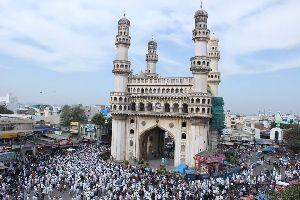 Islamic Service Madarsa Masjid Imam And Scholar Service