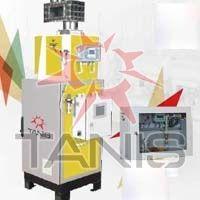Automatic Dampening Machine