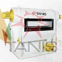 Radial Tarar Machine