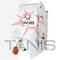 Vibro Tarar Machine