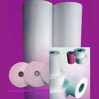 Cable Wrapping Nonwoven Fabric