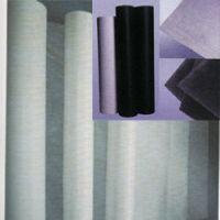 Nonwoven Interlining Fabric-02