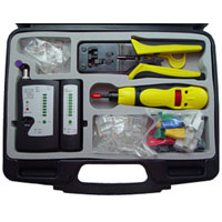 Netowrking Tool Kit