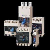 Moulder Case Circuit Breaker