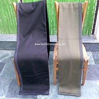 Army & Military Blanket 03