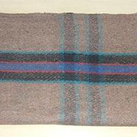 Cheap Blankets