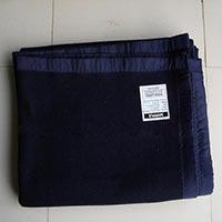 Hospital Blanket 02
