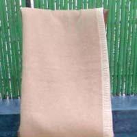 Railway Blankets Manufacturer,Supplier