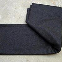 Relief Blanket 02
