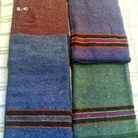 Relief Blanket 03