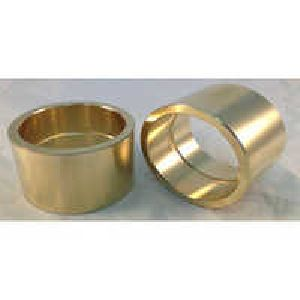 Aluminium Bronze Bushings