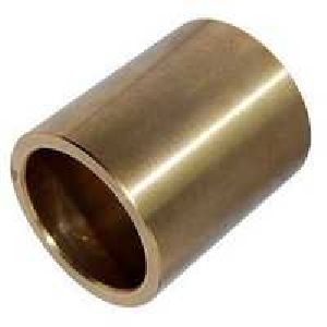 Automotive Bronze Bushings