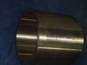 Automotive Gun Metal Bushings