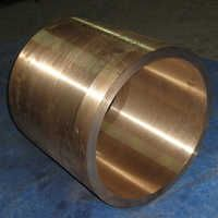 Cast Bronze Bushing