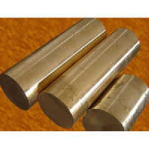High Tensile Gun Bushings