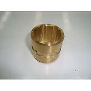 JCB Bronze Bushings