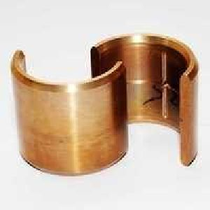 Split Bronze Bushings