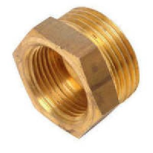 Metric Bronze Bushings