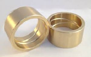 Nickel Bronze Bushings