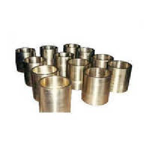Non Ferrous Bushings