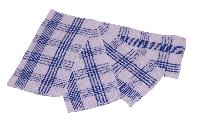 Dish Cloth Pk of 4pcs