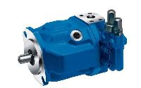 Parker Hydraulic Pumps