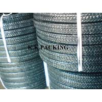 Graphite PTFE Packings