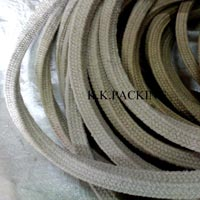Acrylic Ramie Fiber Packings