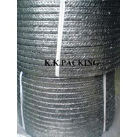 Pure Graphite Packings