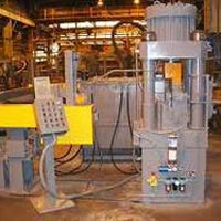 Shearing Machine Repairing Services