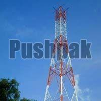 Telecommunication Towers