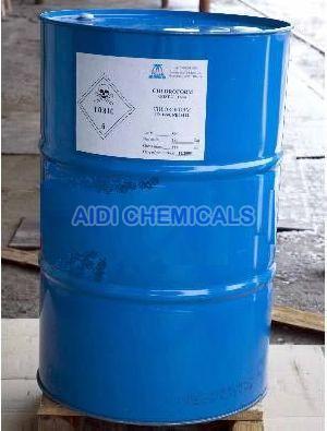 Chloroform Solvent