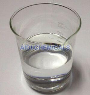 Hydrogen Cyanamide
